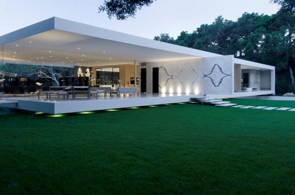 glass-pavilion-house_steve-hermann_7