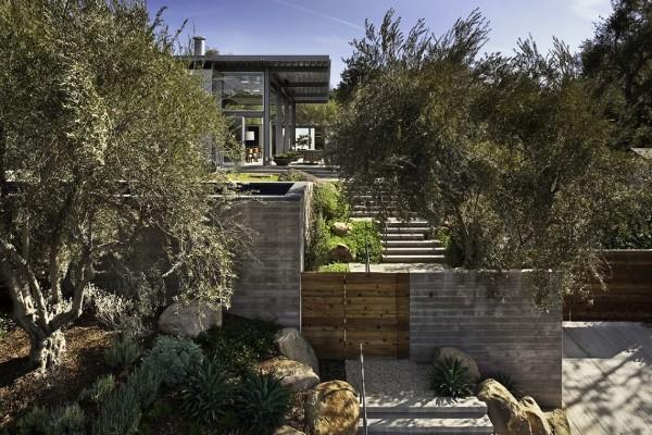montecito-residence_barton-myers-associates_1