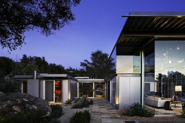 montecito-residence_barton-myers-associates_2