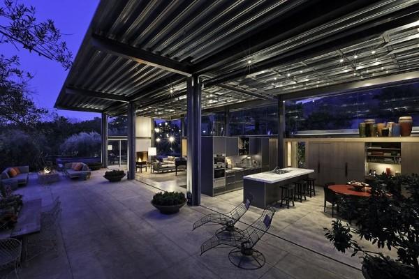 montecito-residence_barton-myers-associates_5
