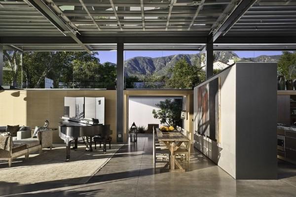 montecito-residence_barton-myers-associates_6