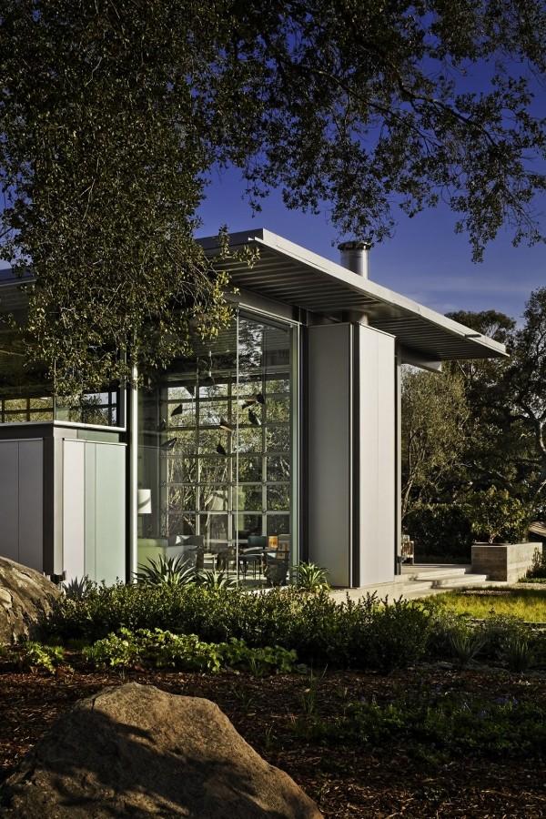 montecito-residence_barton-myers-associates_8