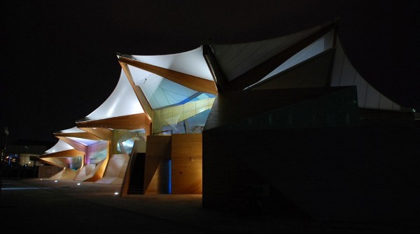 norway-pavilion_1