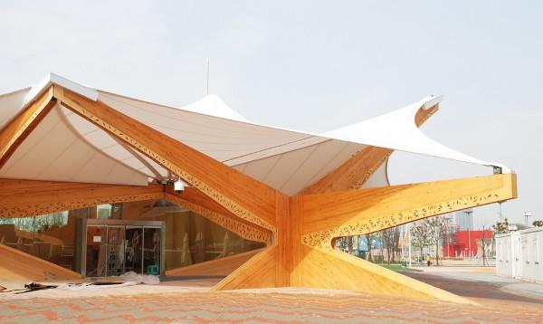 norway-pavilion_3