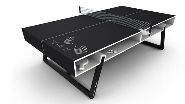 puma ping pong aruliden 3 Puma Ping Pong Table by Aruliden