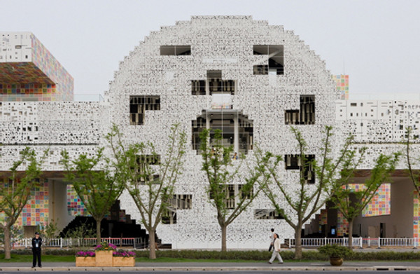 republic-of-korea-pavilion_4