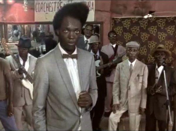siku ya baadaye independence cha cha 1 Baloji: Authentic Afropean Hip Hop