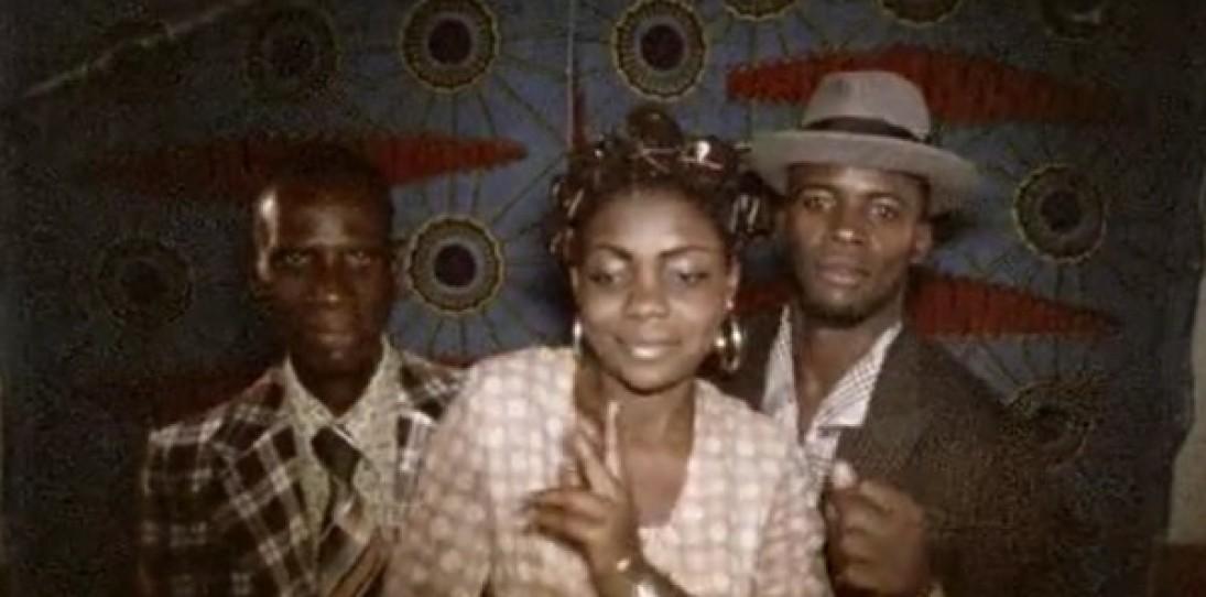 Baloji: Authentic Afropean Hip Hop