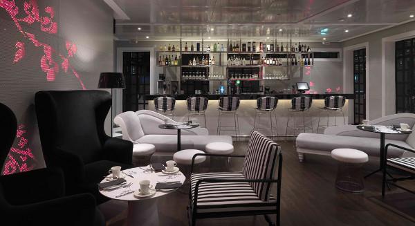 the-club-hotel-singapore_13