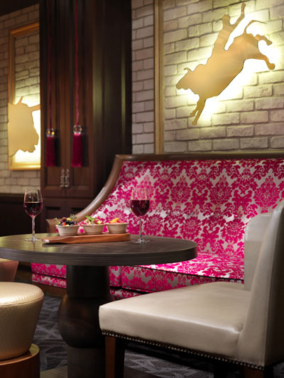 the-club-hotel-singapore_14