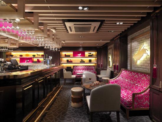the-club-hotel-singapore_15