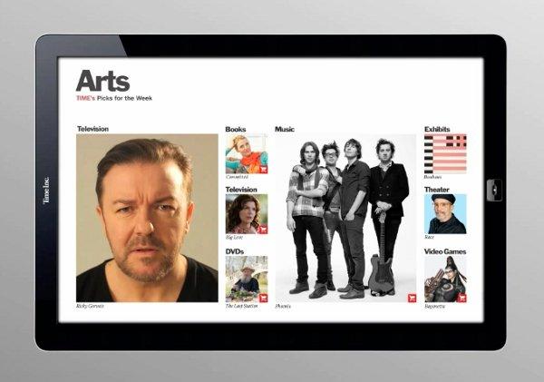 time-magazine-ipad-app_6