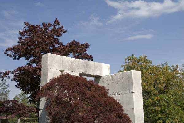 tree-museum_13