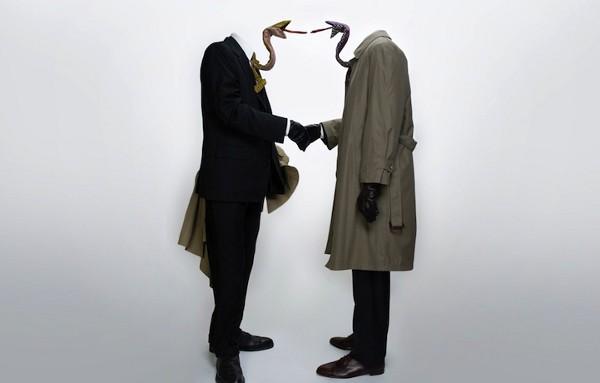 Guerra de la Paz Clothing Art 9