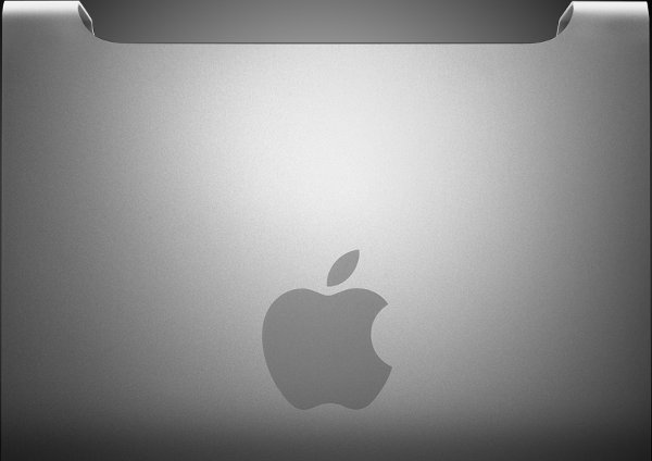 apple_mac-pro-12-core_3