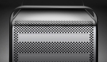 Apple Mac Pro Gets 12 Core Processing