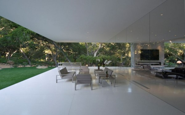 glass-pavilion-house_steve-hermann_12