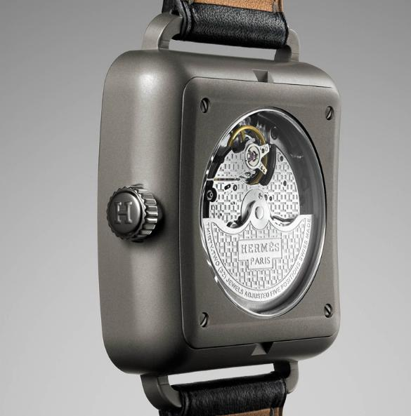 hermes-carre-h-watch_3