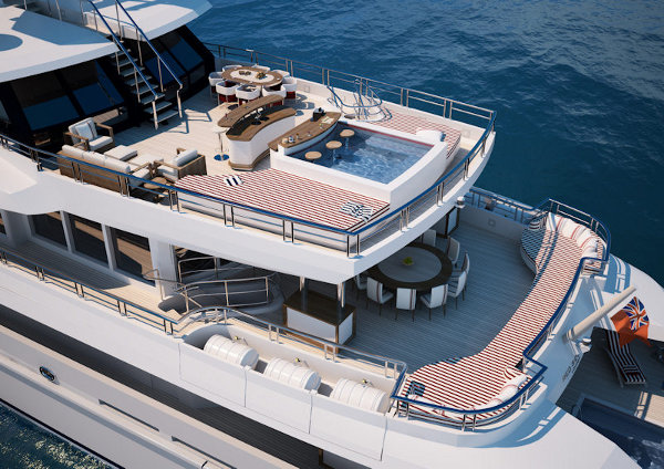 red-square-yacht_by-dunya-yachts_3