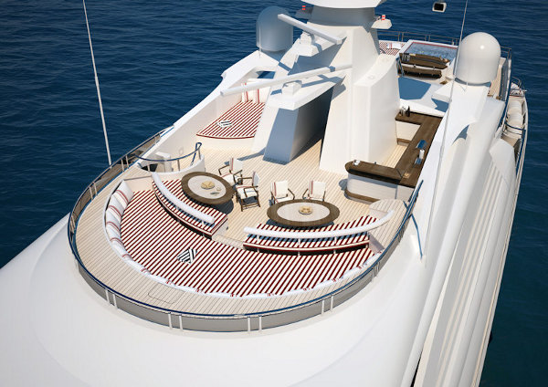 red-square-yacht_by-dunya-yachts_4