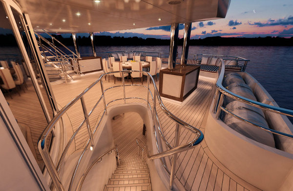 red-square-yacht_by-dunya-yachts_6