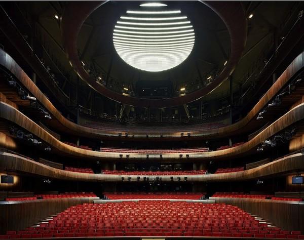 David Laventi Opera Photography 3