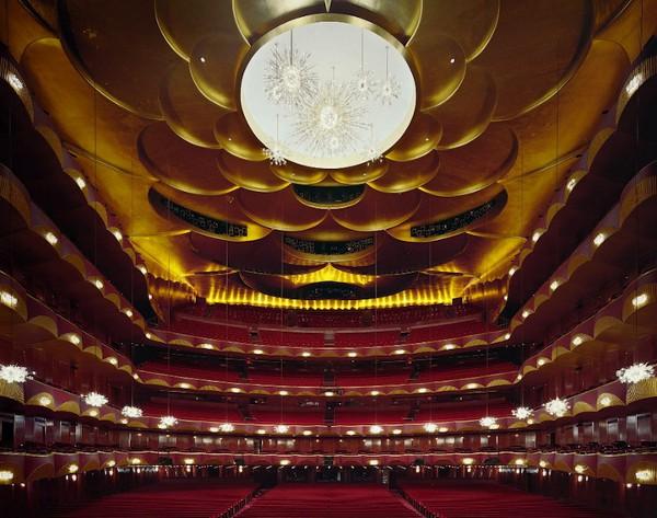David Laventi Opera Photography 7