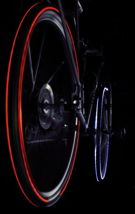 night-bright-tire_2