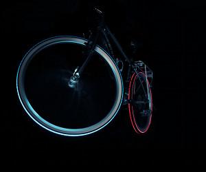 night-bright-tire_main