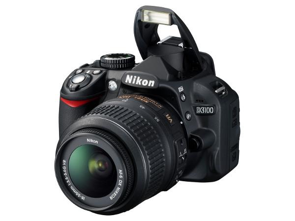 nikon-d3100-dslr_3