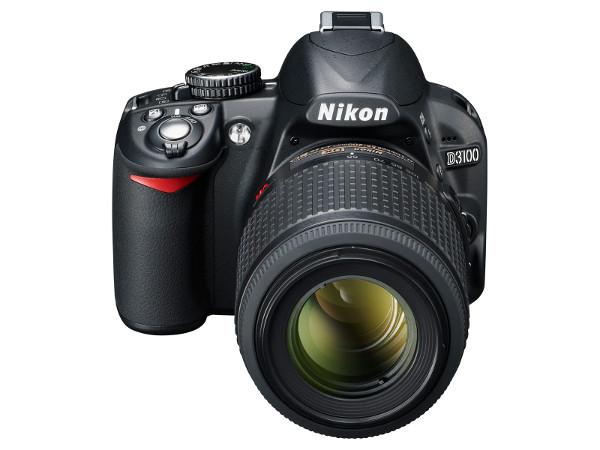 nikon-d3100-dslr_5