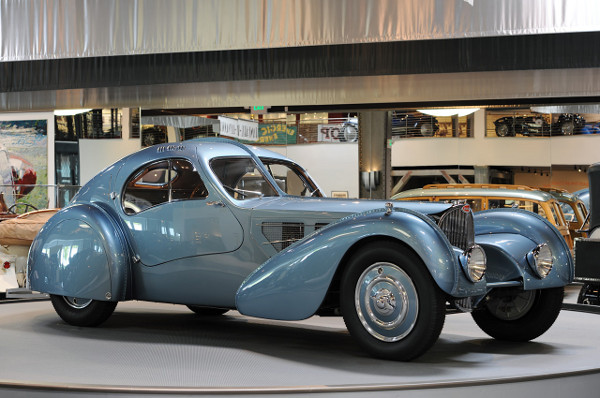 Gallery besides 001galleria further T likewise 1936 Bugatti Type 57sc Atlantic together with Amerikaanse Auto Oldtimer Classic 245201. on oldtimers vintage cars