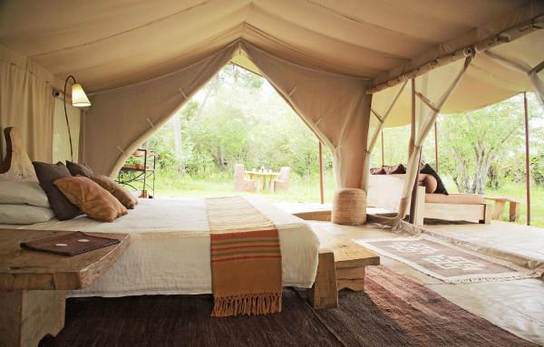 Naibor Luxury Safari Retreat – Kenya 13