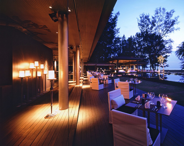 SALA-Restaurant-Phuket_Department-of-Architecture_2