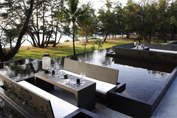 SALA-Restaurant-Phuket_Department-of-Architecture_9
