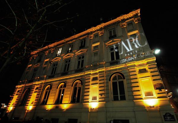 larc-paris-restaurant-and-nightclub-1