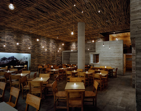 pio-pio-restaurant_sebastian-marsical-studio_4