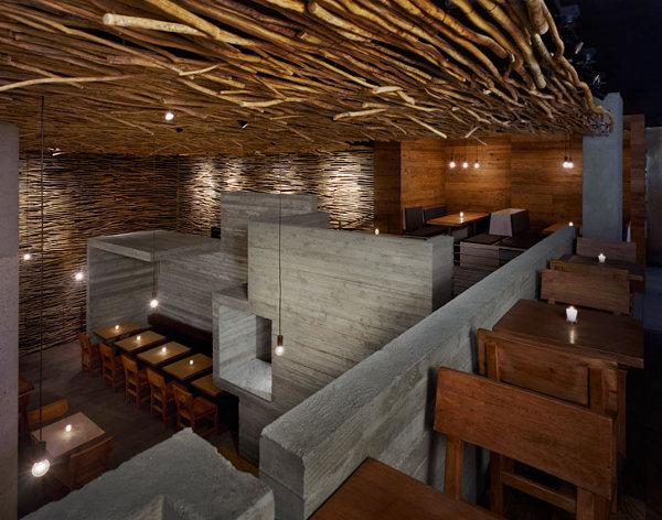 pio-pio-restaurant_sebastian-marsical-studio_7