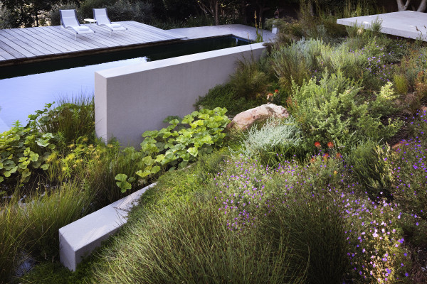 Bridle Road Residence Cape Town 8