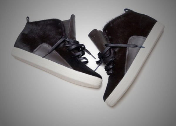 Gourmet-Shoes-on-Sale-at-PLNDR-1