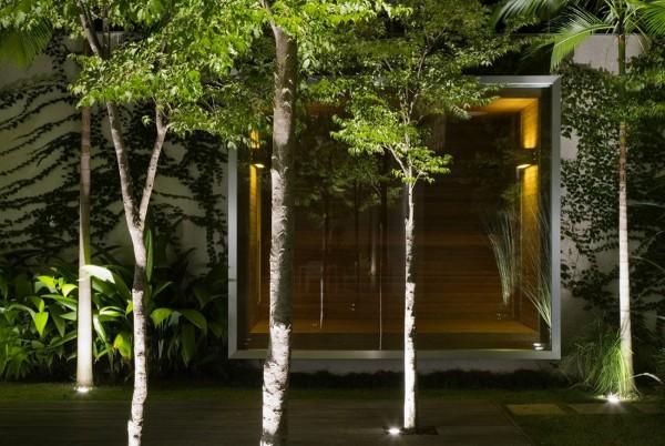 Mirindiba House by Marcio Kogan 15