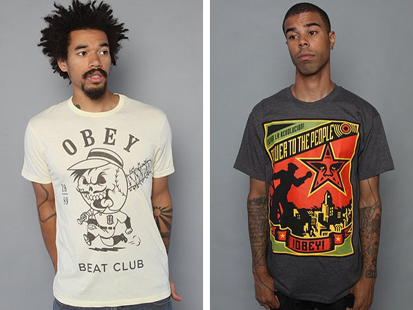 Obey-on-Sale-at-PLNDR-2