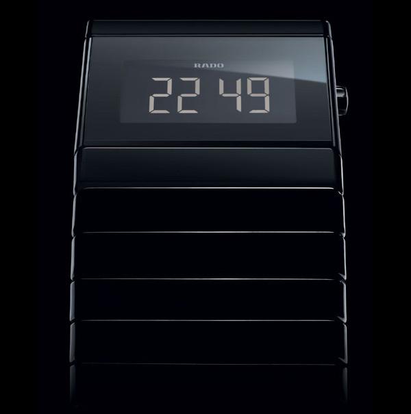 RADO-Ceramic-Digital-Automatic-Watch-1
