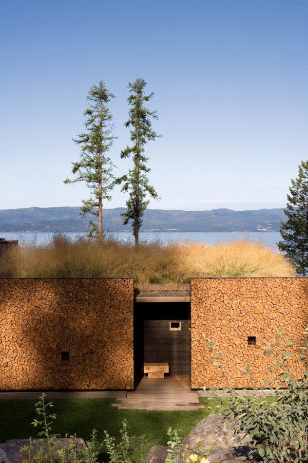 Stone Creek Camp by Andersson Wise Architects 1