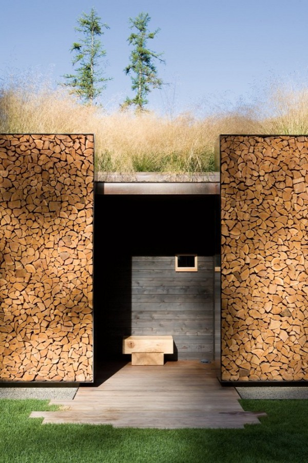 Stone Creek Camp by Andersson Wise Architects 11