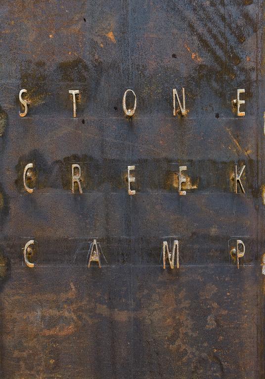 01StoneCreekCamp_entrance sign