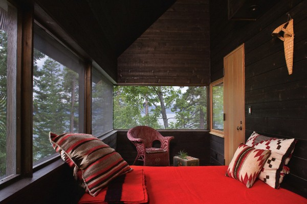 Stone Creek Camp by Andersson Wise Architects 22