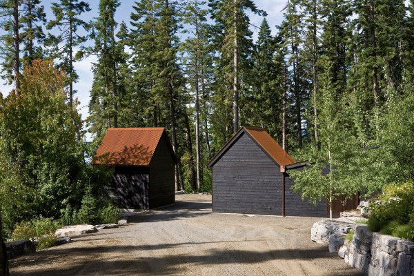 Stone Creek Camp by Andersson Wise Architects 3
