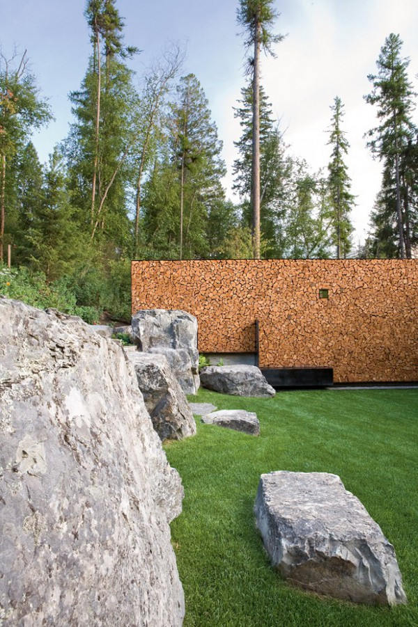 Stone Creek Camp by Andersson Wise Architects 8
