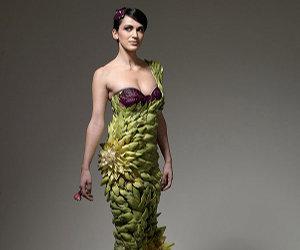 Hunger Pains Food Fashion main
